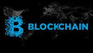 Figura - Empresas e a adoção das tecnologias blockchain
