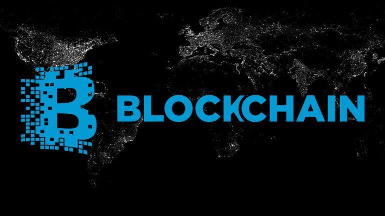 O futuro dos brasileiros é o blockchain
