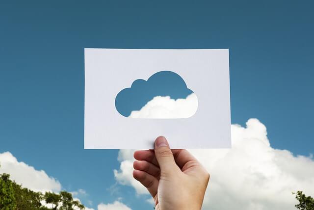 Computação na nuvem: Cloud híbrida e o rumo da tecnologia