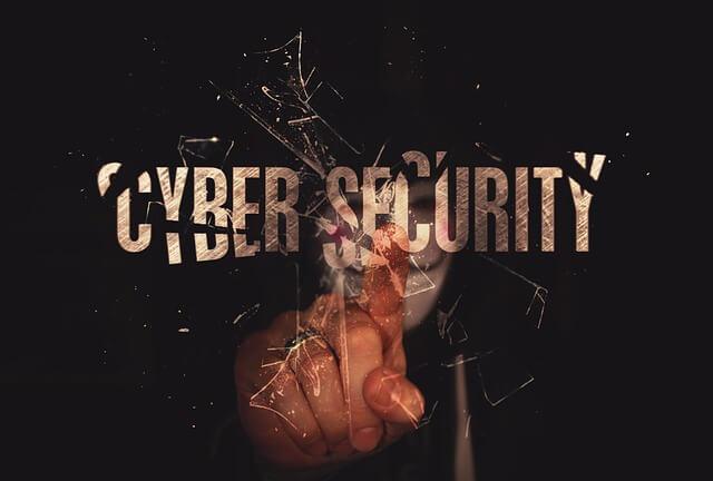 Cloudflare DNS 1.1.1.1: Velocidade e Privacidade – Parte 4/6: DNSSEC e Ciberataques de DNS
