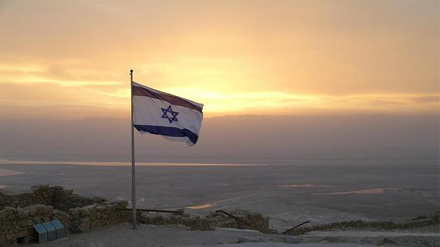 Visões sobre o ecossistema de tecnologia em Israel
