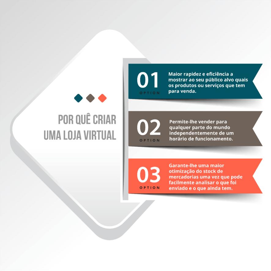 Figura - 8 conselhos para desenhar um cartão de visita perfeito