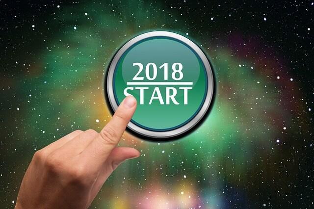 ABES reúne representantes do Mercado de TI e aponta perspectivas para 2018