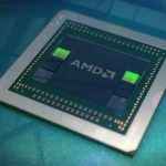 Figura - Atualização de segurança: processadores AMD
