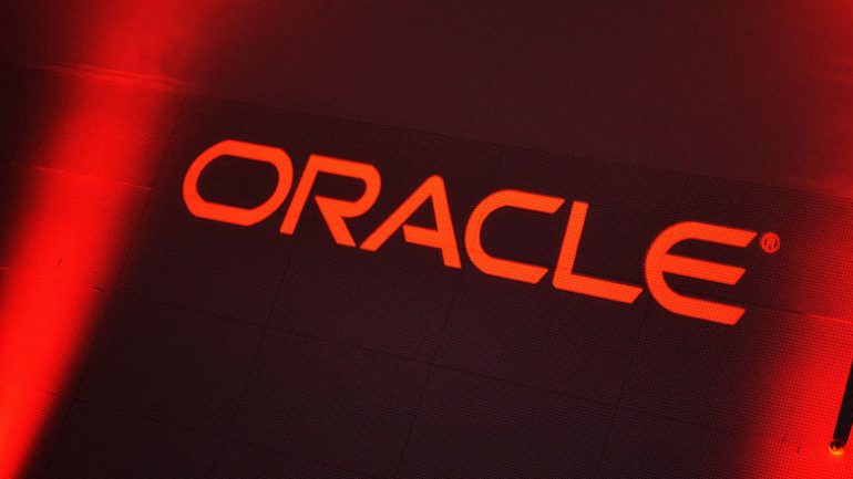 Fique por dentro dos eventos da Oracle em Fevereiro