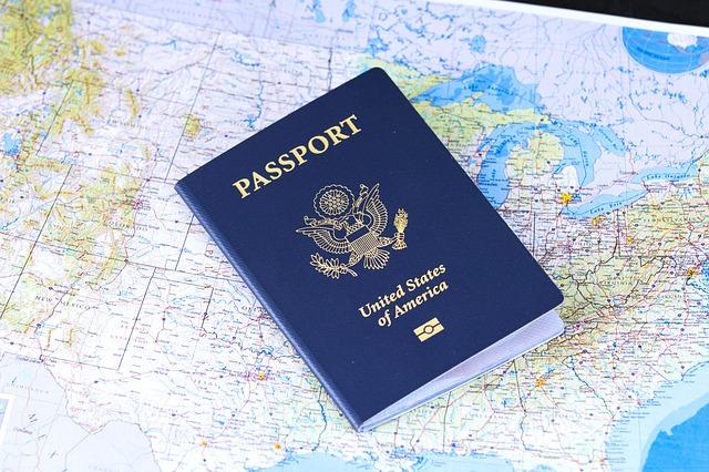 Empreender e morar nos Estados Unidos: você está pronto para este desafio?
