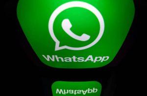 Figura - Algumas premissas de etiqueta no uso do WhatsApp