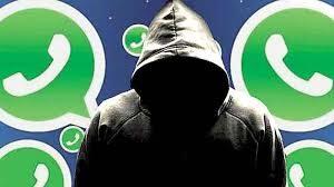 Figura - Hackers atingem mais de 350 mil usuários com suposto cupom de rede fast food, alerta DFNDR Lab