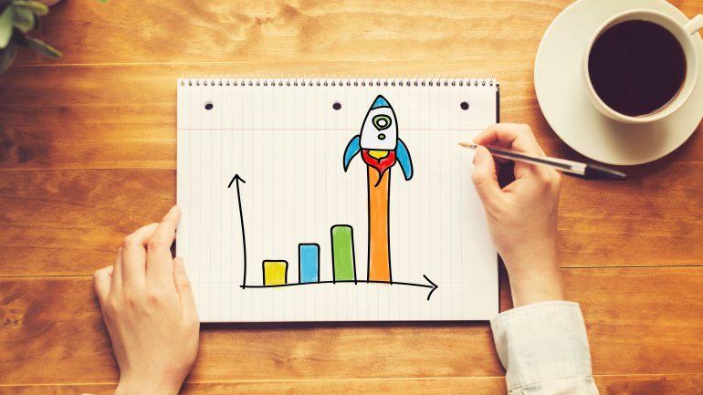 Growth Driven Design + Inbound Marketing