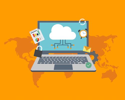 Produtividade em TI – O que um RMM pode fazer por sua empresa?