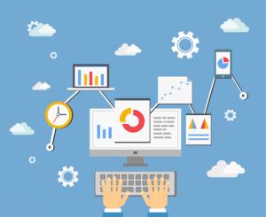 Figura - Produtividade em TI - O que um RMM pode fazer por sua empresa?