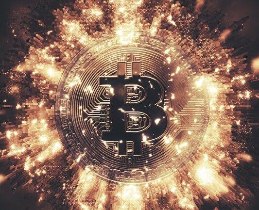 O que você sabe sobre Bitcoins?