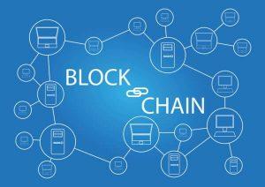 Figura - Fujitsu desenvolve tecnologia para verificar riscos de blockchain