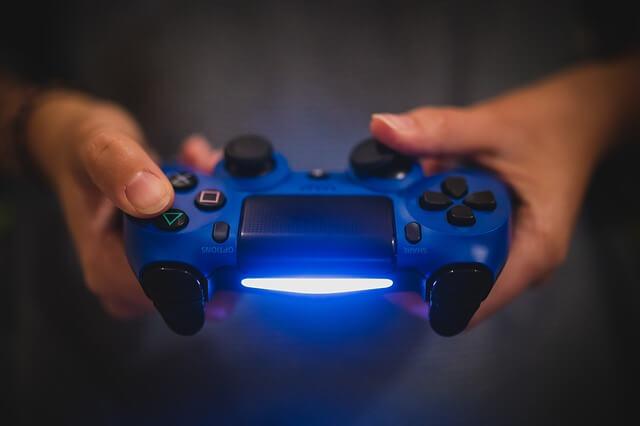 Jogos online: conheça os riscos que ameaçam os gamers no mundo virtual