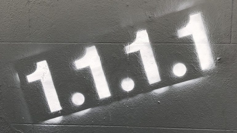 Cloudflare DNS 1.1.1.1: Velocidade e Privacidade – Parte Final: Já está convencido? Veja como configurar o DNS 1.1.1.1