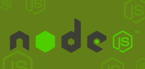 Figura - Node.js e hospedagem de sites - A combinação perfeita para projetos ágeis e consistentes