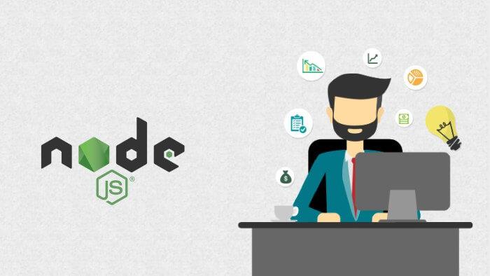 Node.js e hospedagem de sites – A combinação perfeita para projetos ágeis e consistentes