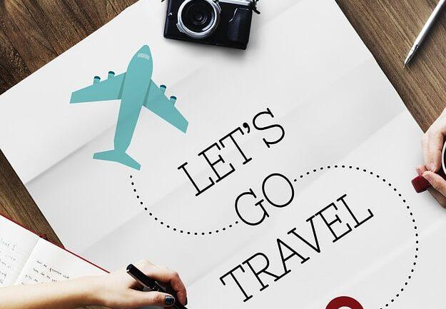 Novidade: cotação de viagens de longa distância no app Minimum Way