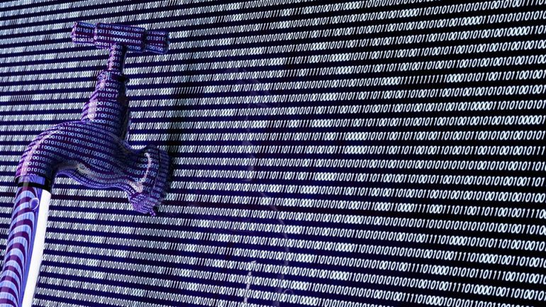 Cloudflare DNS 1.1.1.1: Velocidade e Privacidade – Parte 3/6: Você está exposto na web e o que o seu serviço de DNS tem com isso?