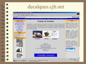 cjb.net