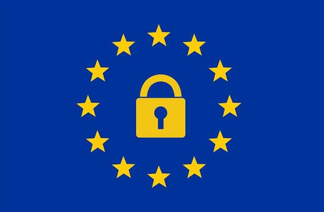 Lei europeia de proteção de dados entra em vigor – e o que isso significa?