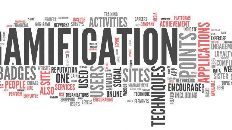 Gamification – Como os jogos podem tornar o trabalho mais interessante