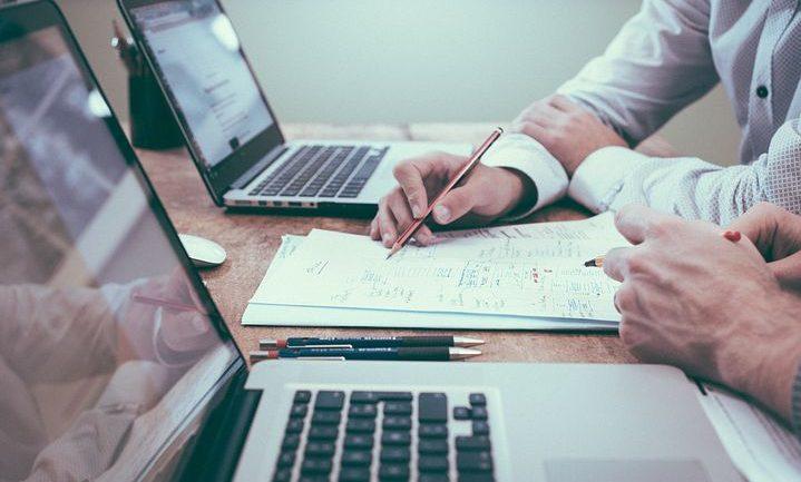 Gestão do Conhecimento nas empresas