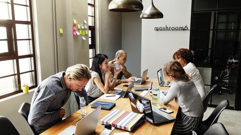 Os benefícios de um Software de Gestão para Pequenas Empresas