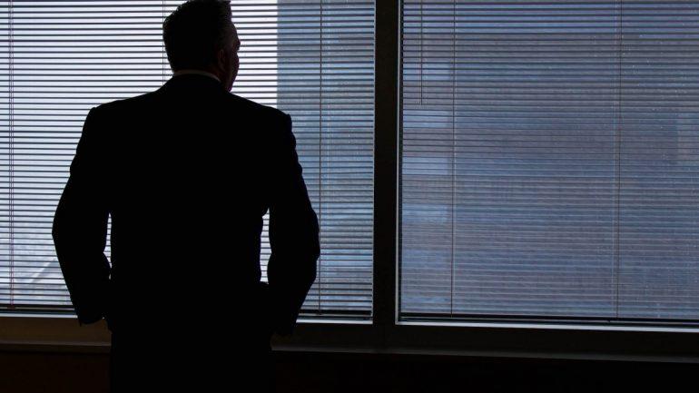 Ineficientes, porém confiantes: entenda porque esse tipo de líder é o mais difícil de lidar