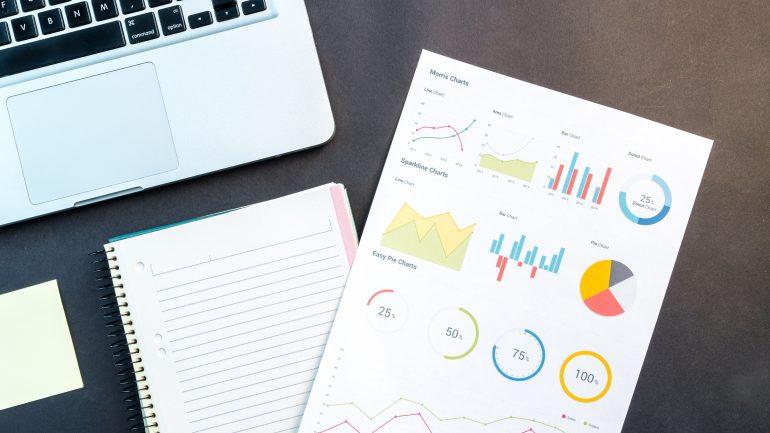 A importância dos principais indicadores de TI