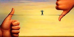 Substituir ou desenvolver o profissional, a responsabilidade nos dois lados da moeda