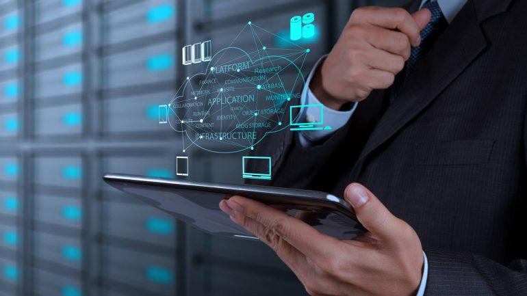 Conheça os benefícios do RMM para as empresas de TI