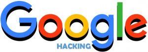 Figura - Google Hacking