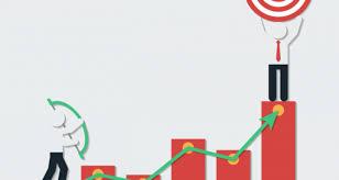O Ônus e o Bônus, Índices de Riscos como Estratégia para Remuneração Variável e Pagamento a Parceiros e Fornecedores