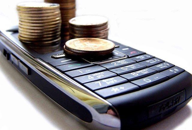 Os 10 passos para ajudar a reduzir suas despesas com telefonia Móvel e ter uma melhor gestão