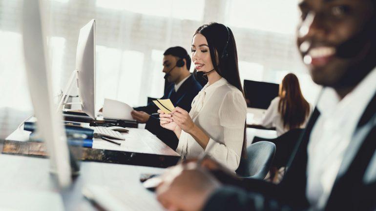 Conheça 7 habilidades essenciais de um profissional de help desk
