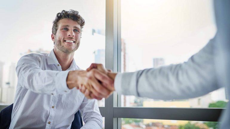 Como vender serviços de TI? 5 dicas para aplicar na sua empresa!