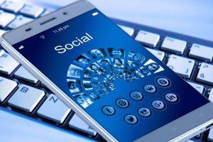 Figura - Segurança de informações para smartphones ganha mercado bilionário no mundo