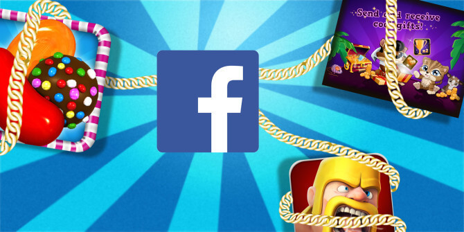 Figura - facebook-connect-games-670x335 (1)
