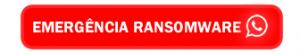 botão emergência ransomware (1)