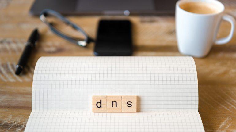 Envenenamento de DNS: Saiba Como impedir o ataque