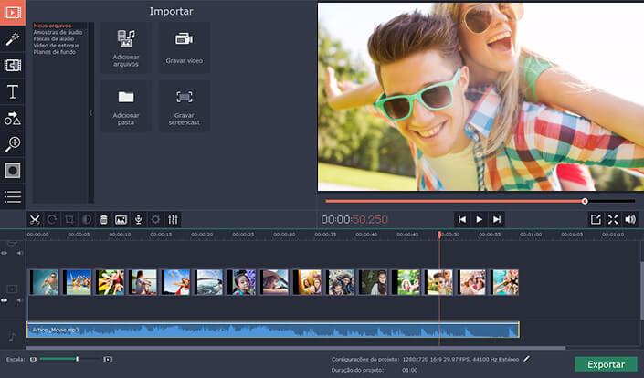 4 dicas para criar um vídeo profissional