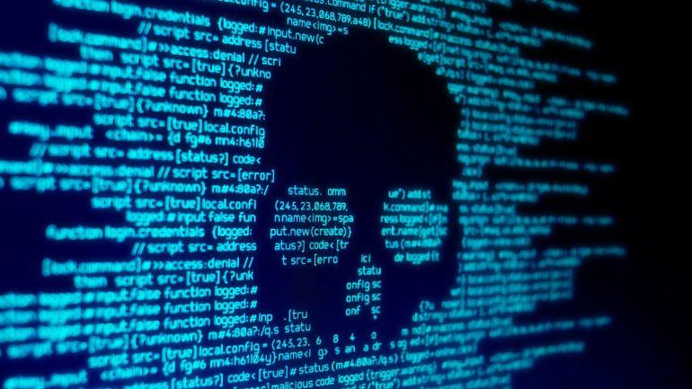 Cinco dicas para se proteger de Ransomware