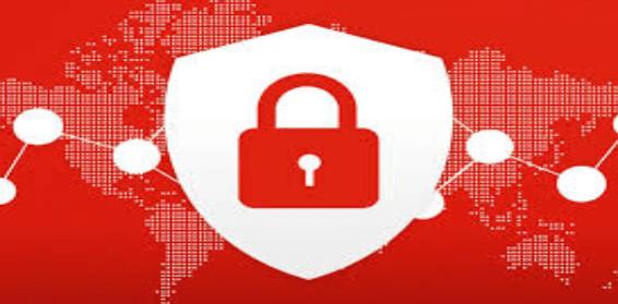 Tipos de ameaças à segurança cibernética e como você pode lidar com elas