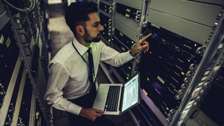 Protocolo DHCP: O que é, como funciona e mais