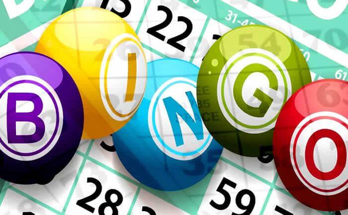 A evolução e o futuro do Bingo