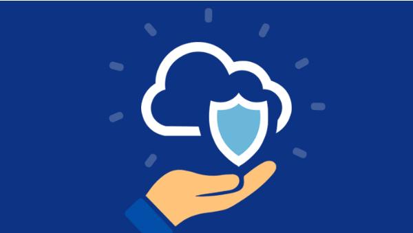 Antivírus gerenciado para prestadores de serviços de TI: conheça as vantagens da Emsisoft