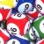 Jogar bingo ou não no Brasil