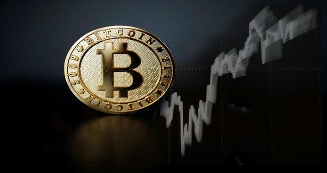 Bitcoin: muito além de pirâmides