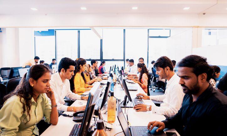 Software de Help Desk: 7 questões para analisar antes de contratar